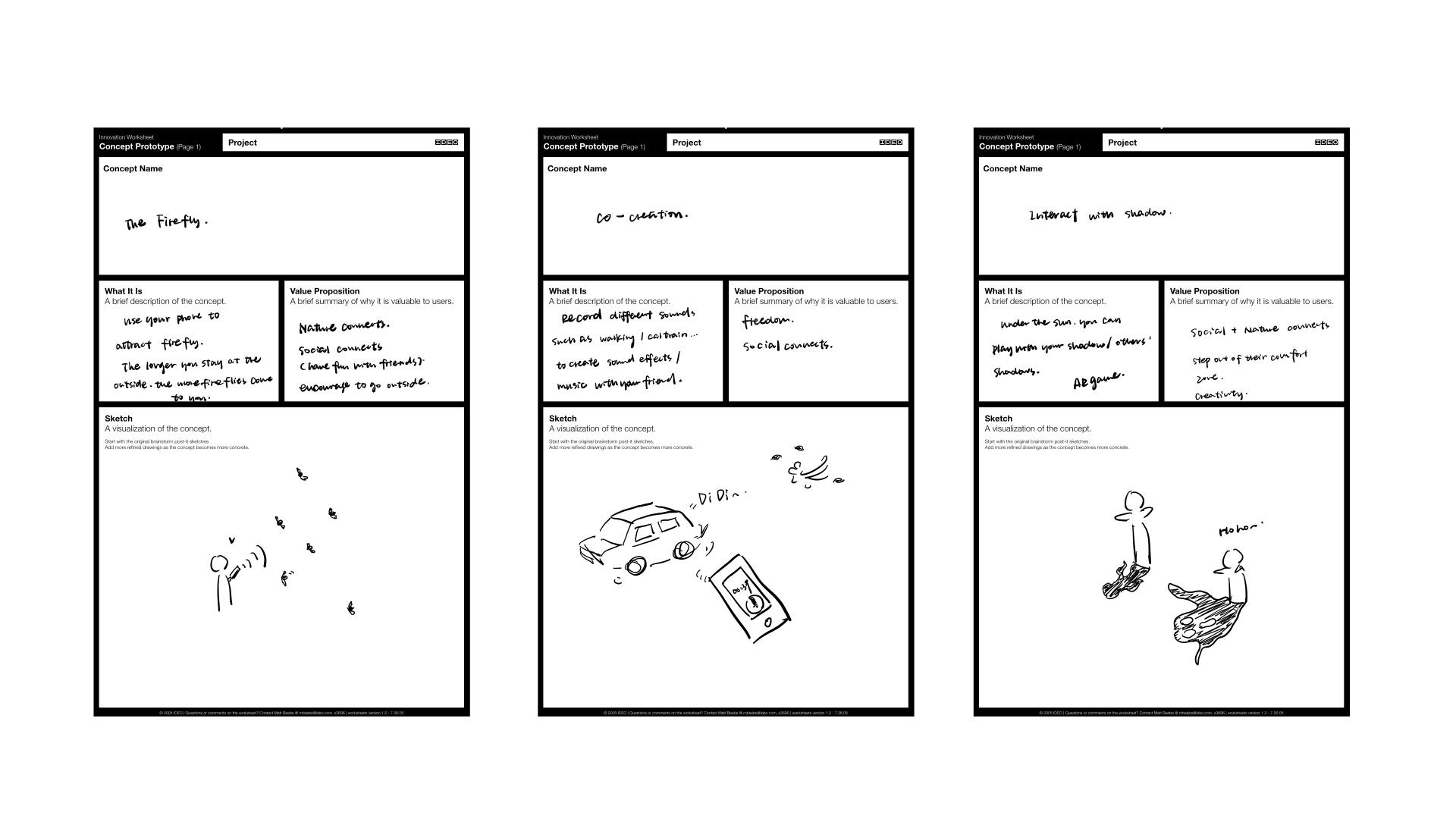 process book.028.jpeg