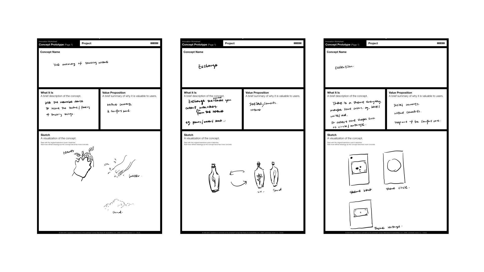 process book.029.jpeg