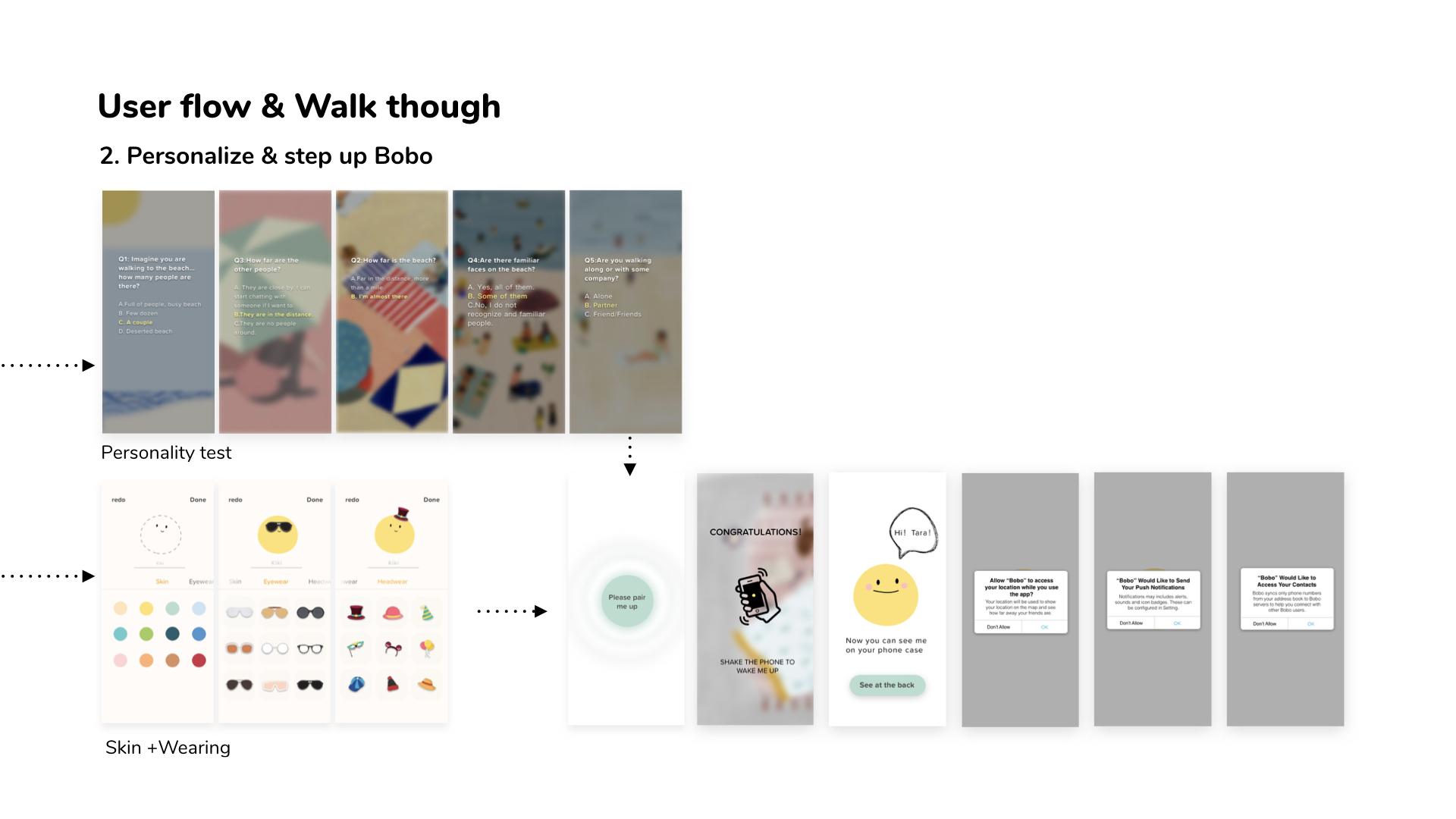 process book.053.jpeg