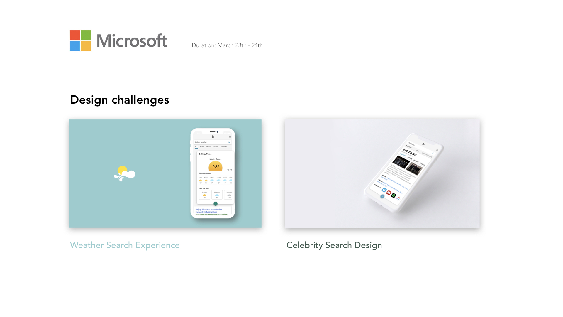 Microsoft UX Designer exercise - 周熹 Xi(Claire)Zhou.001.jpeg