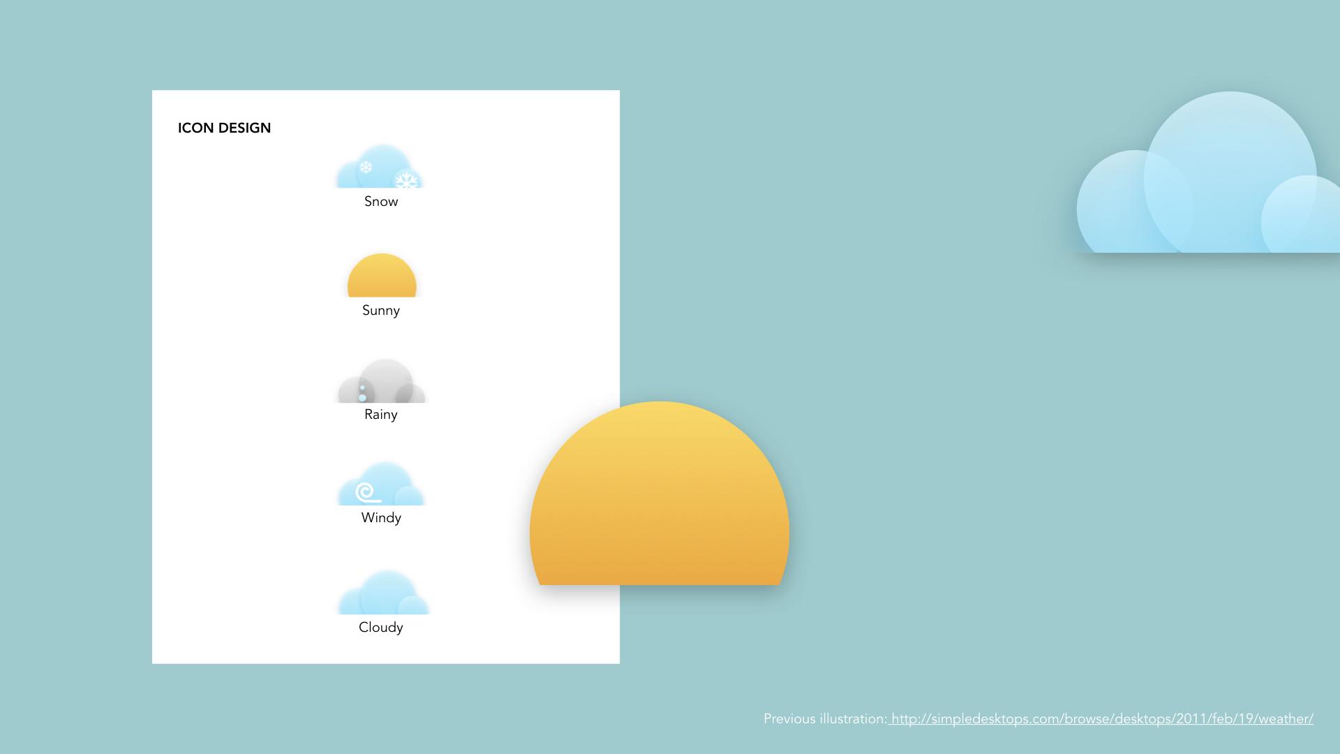 Microsoft UX Designer exercise - 周熹 Xi(Claire)Zhou.004.jpeg