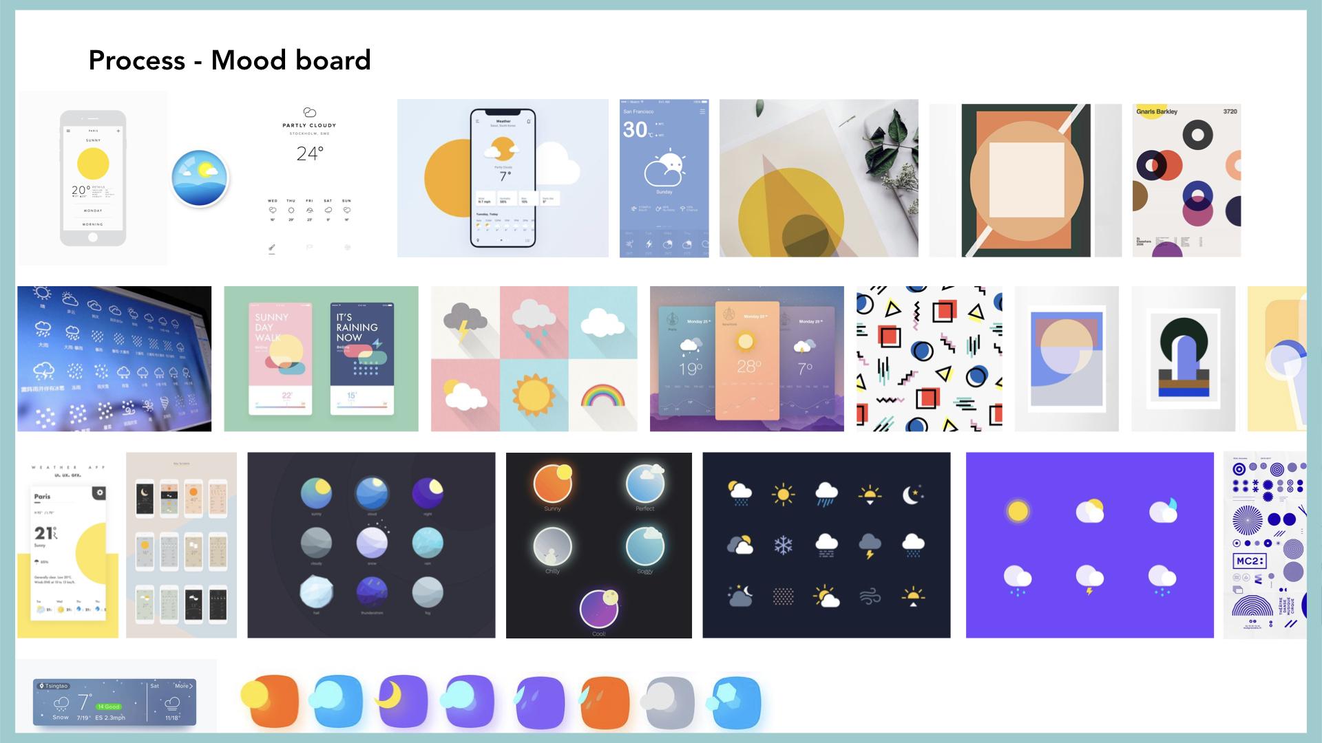 Microsoft UX Designer exercise - 周熹 Xi(Claire)Zhou.008.jpeg