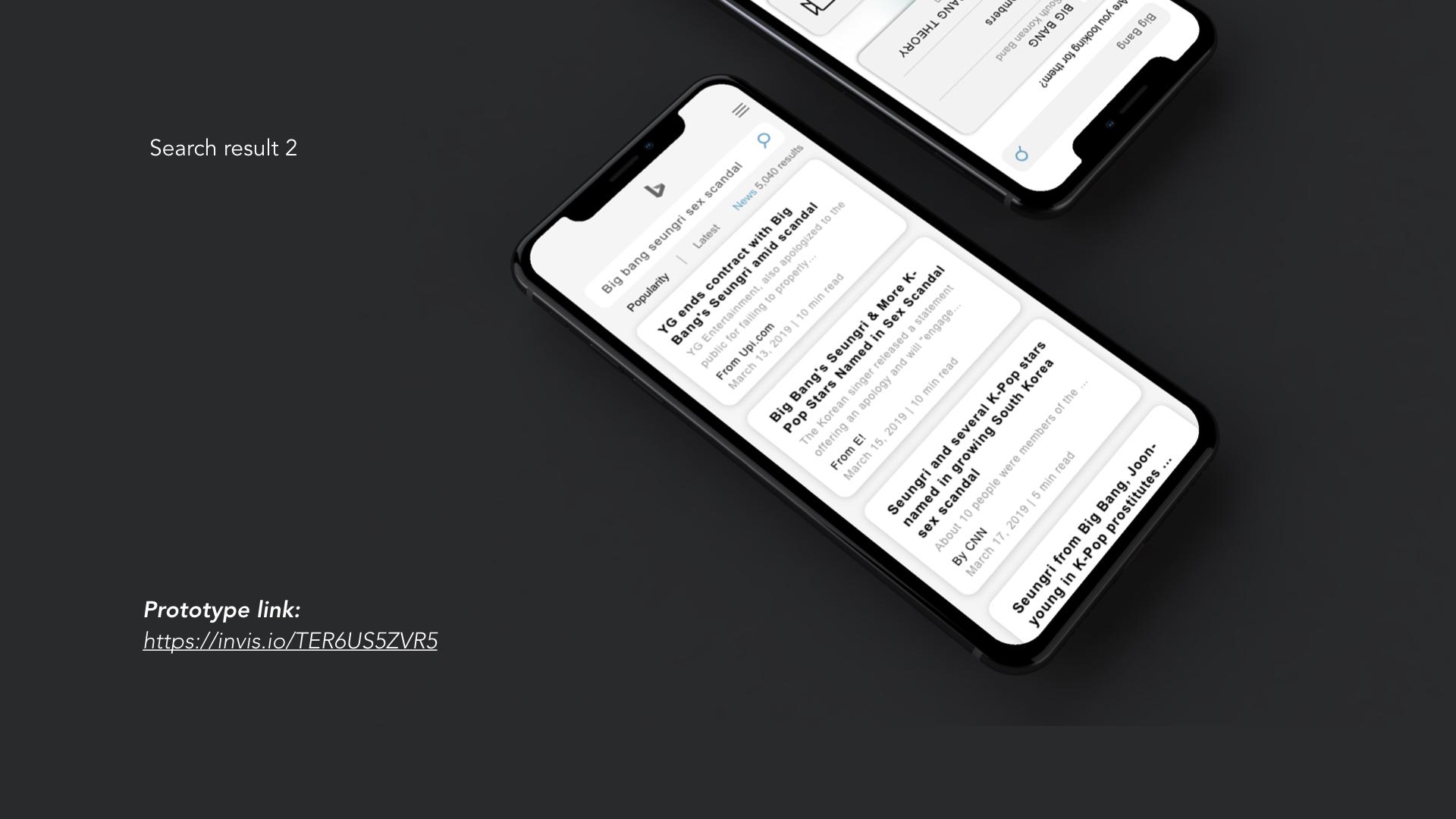 Microsoft UX Designer exercise - 周熹 Xi(Claire)Zhou.015.jpeg