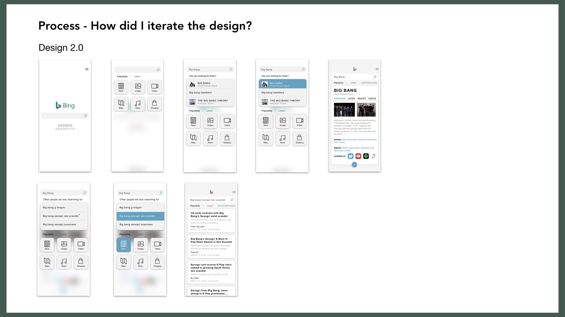 Microsoft UX Designer exercise - 周熹 Xi(Claire)Zhou.025.jpeg