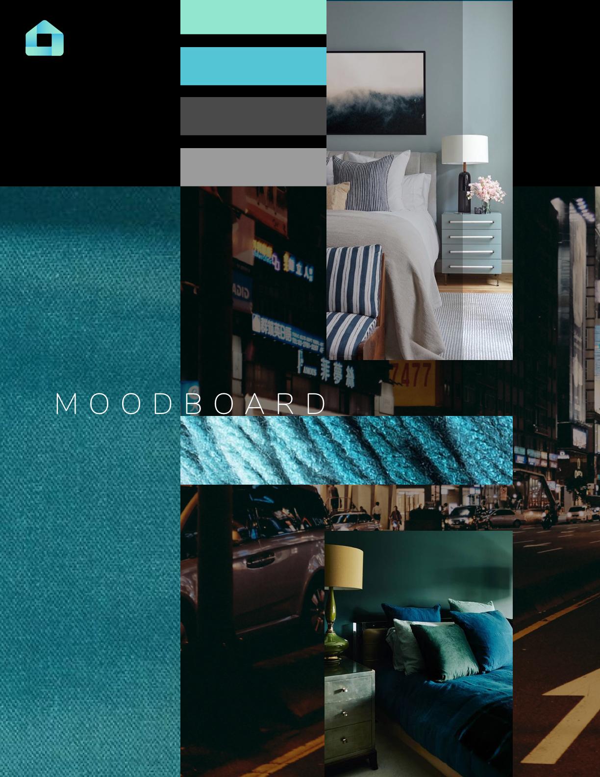 Moodbboard