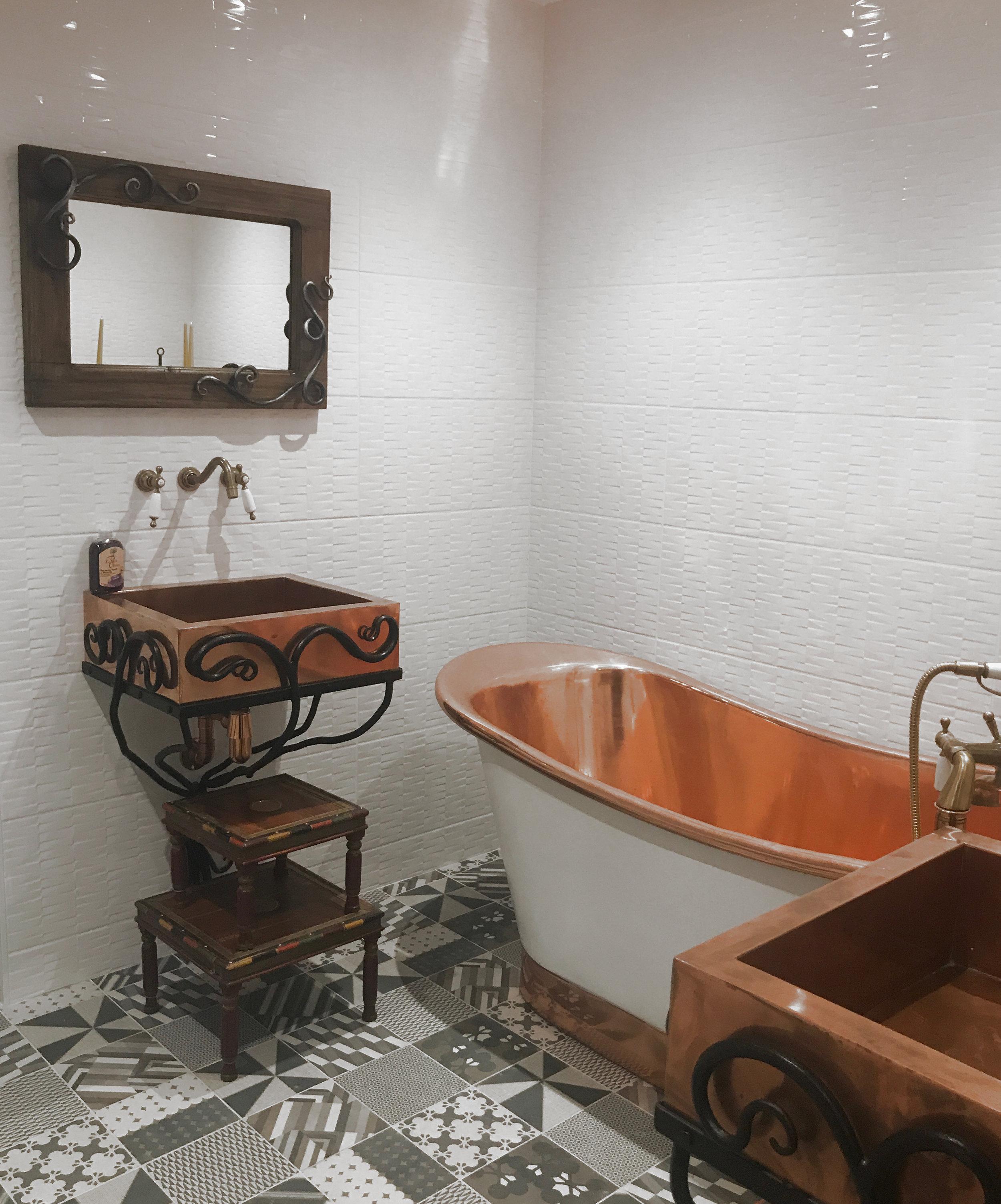 agay bath 33.jpg