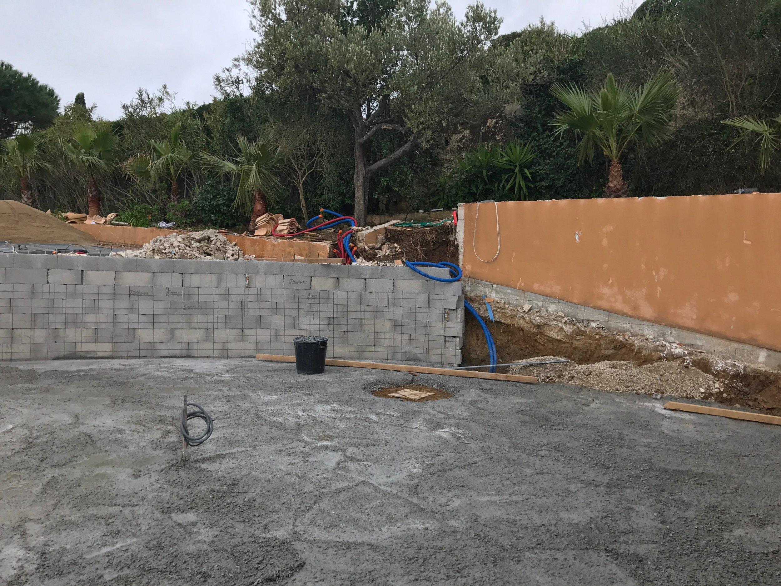 G- Lewis- outdoor space in progress.jpg