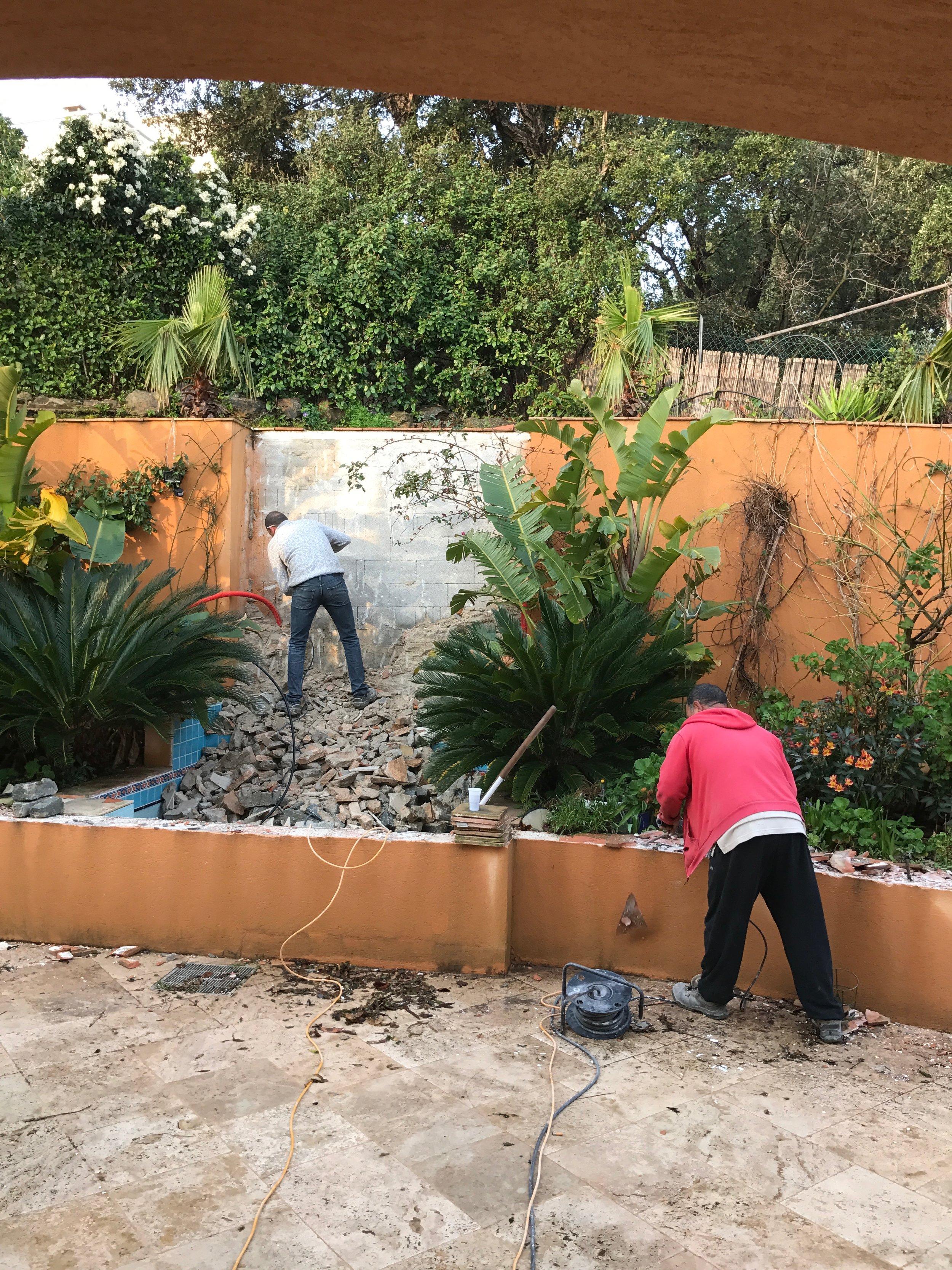 o.Lewis garden working.jpg
