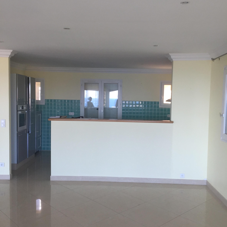 Wa. Lewis-  kitchen before.jpg