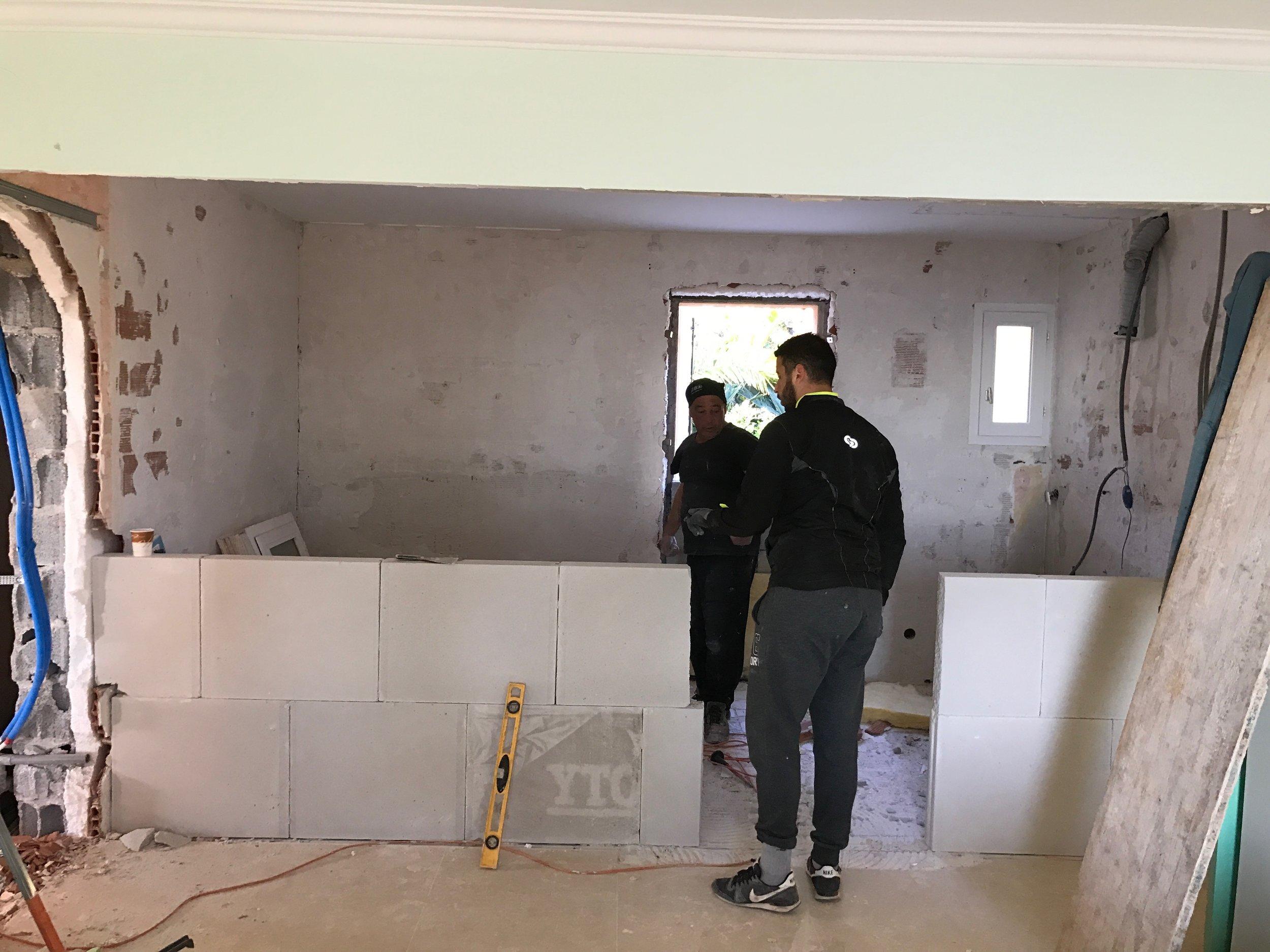Xf.Lewis -bathroom before in construction.jpg