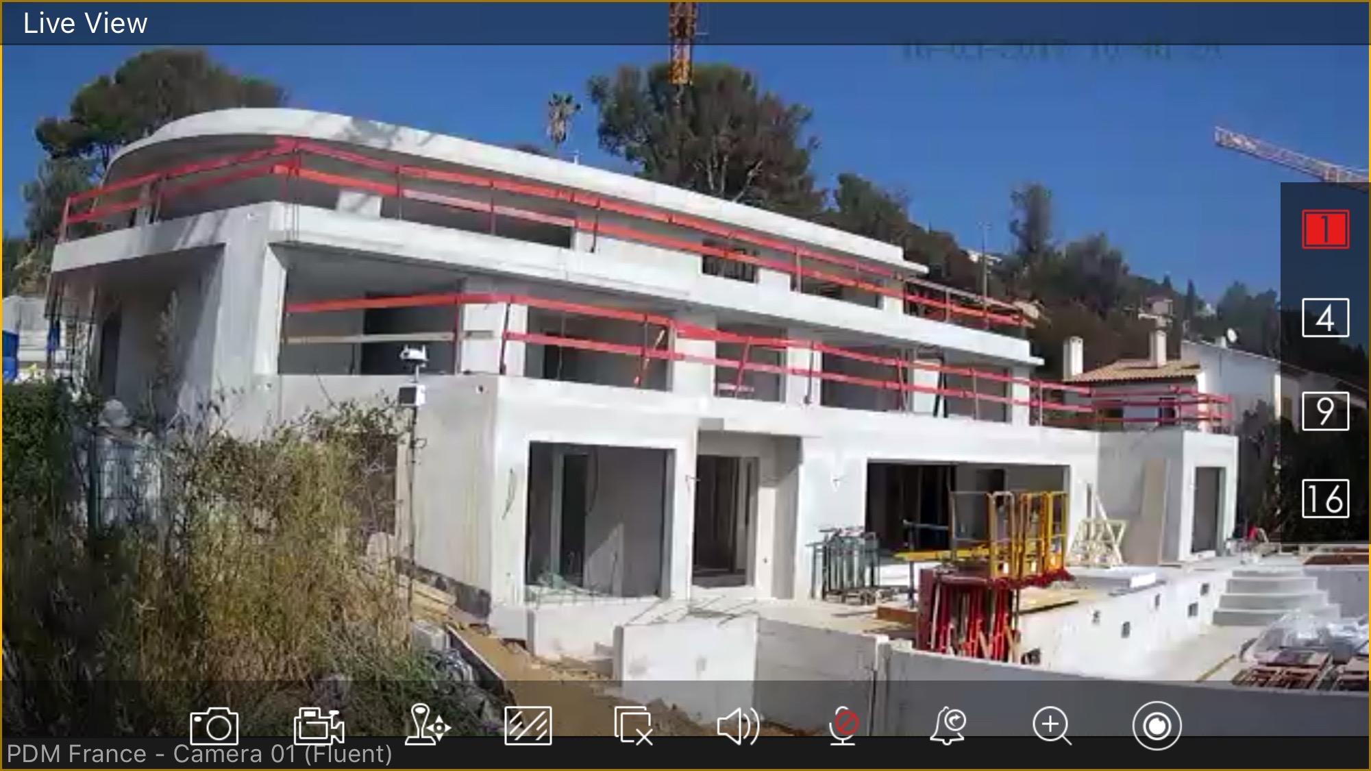 Oz. Mad building .jpg