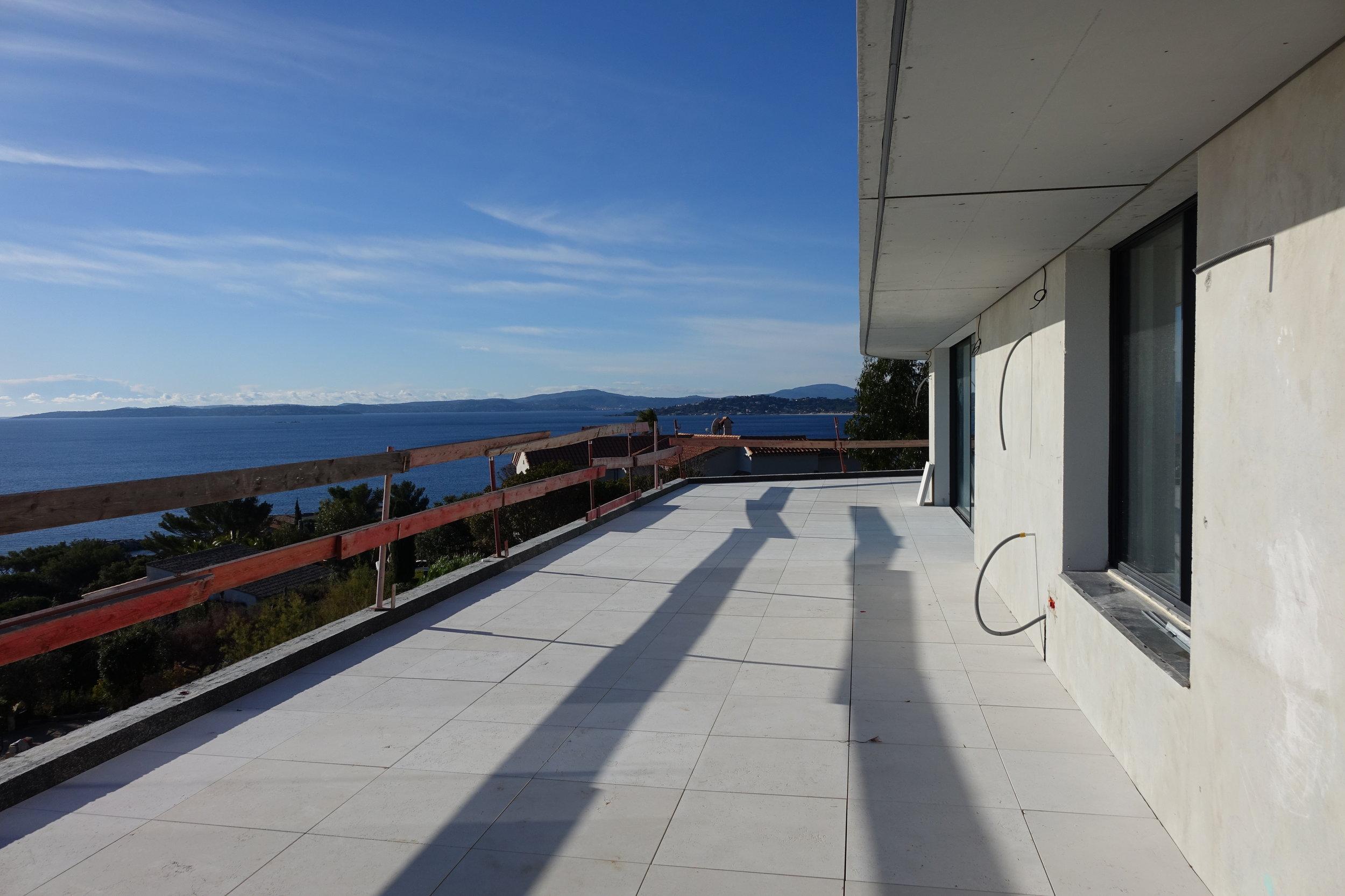 S. Madd terrace tiled.JPG