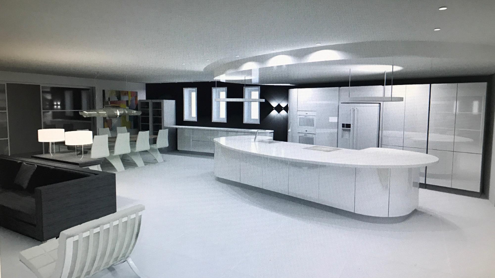 V. Madd 3D kitchen main space design.jpg