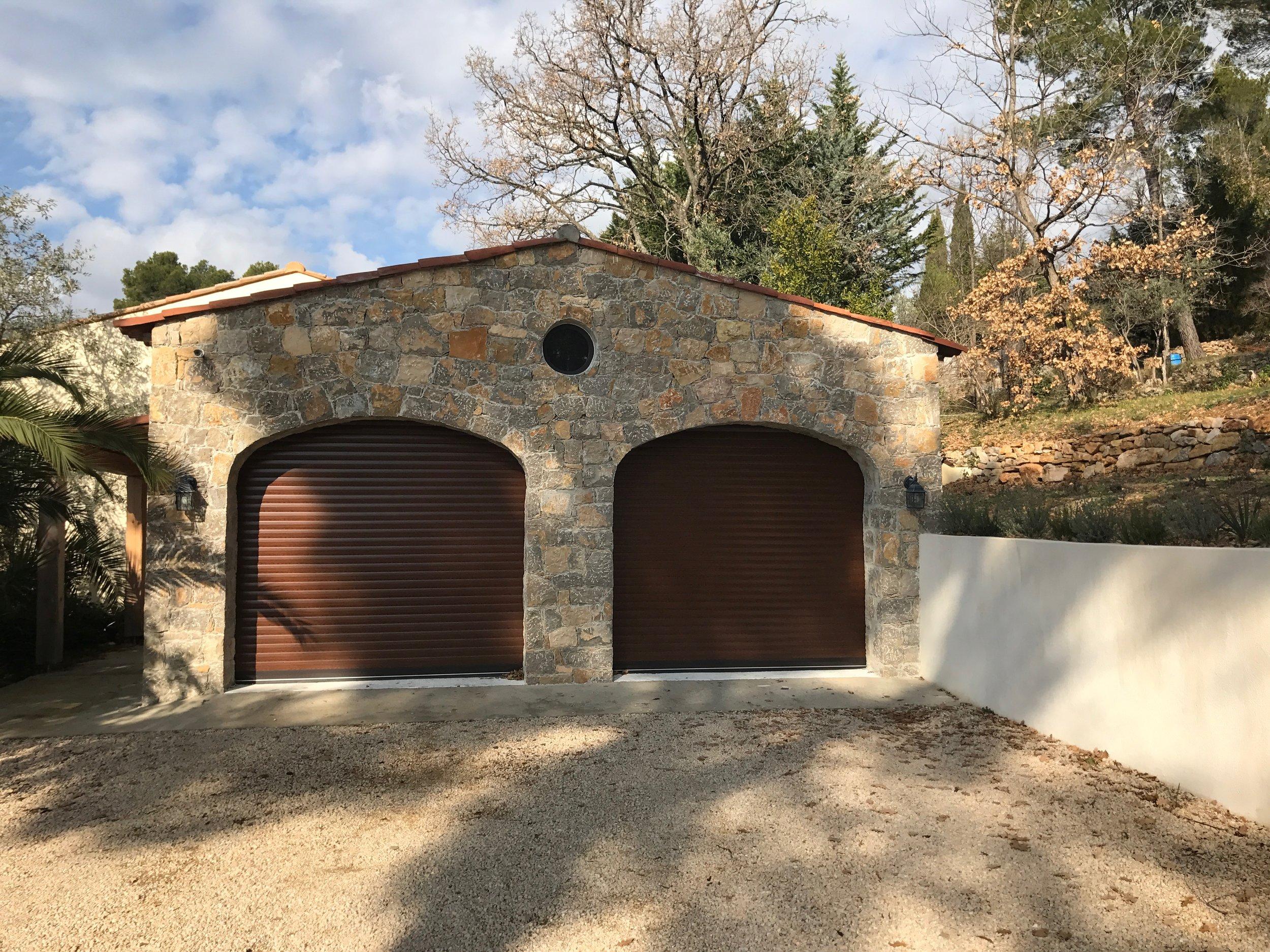 Random garage.jpg