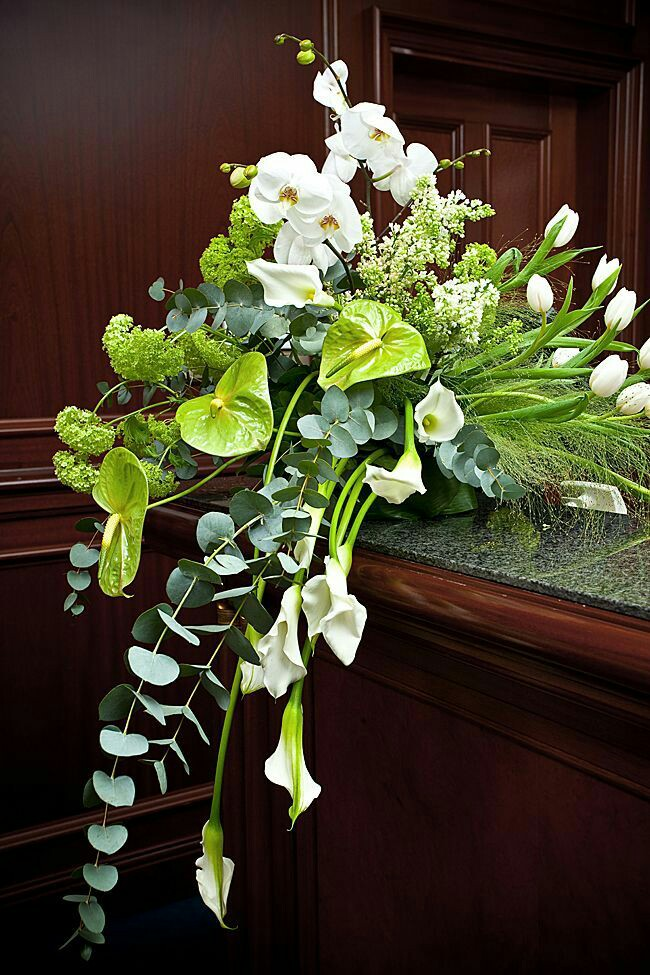 Tribute Orchids Anthurium Tulips Viburnum.jpg
