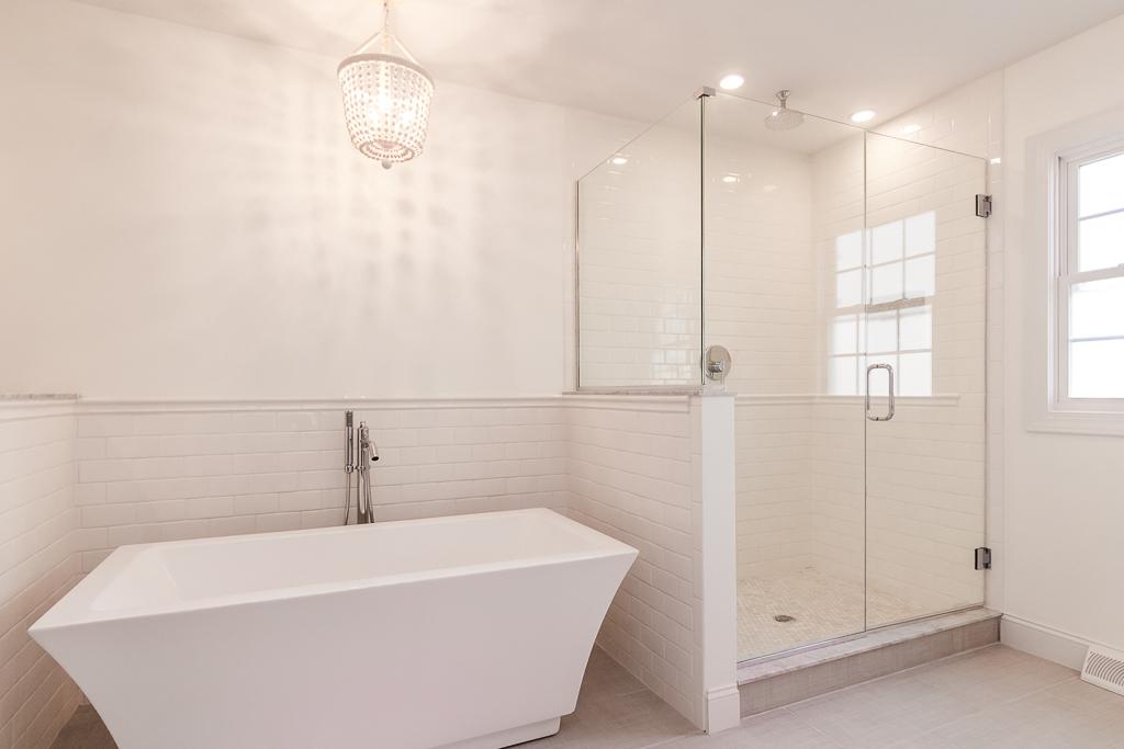 IMG_3933 Mater Bath.jpg