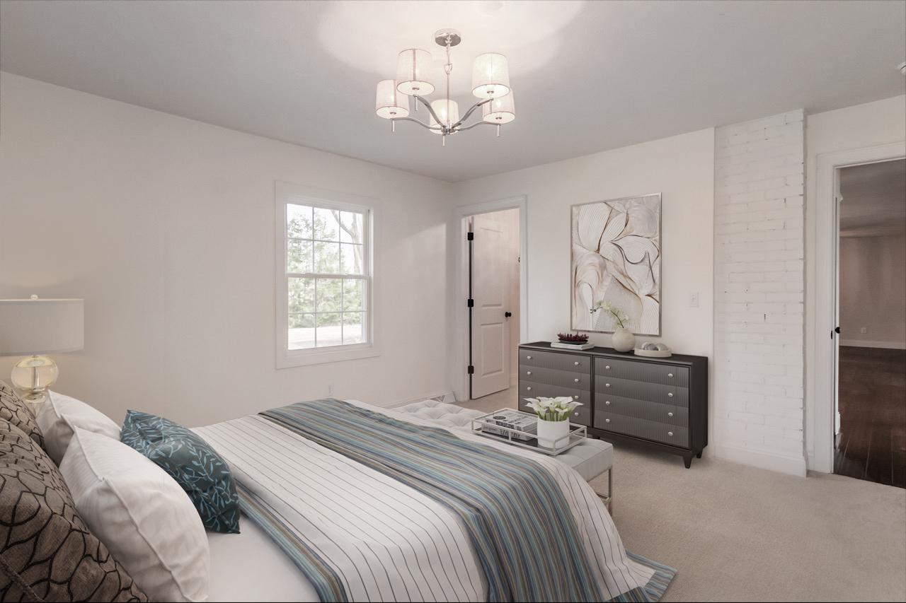 Master_bedroom_staged_corrected.jpg
