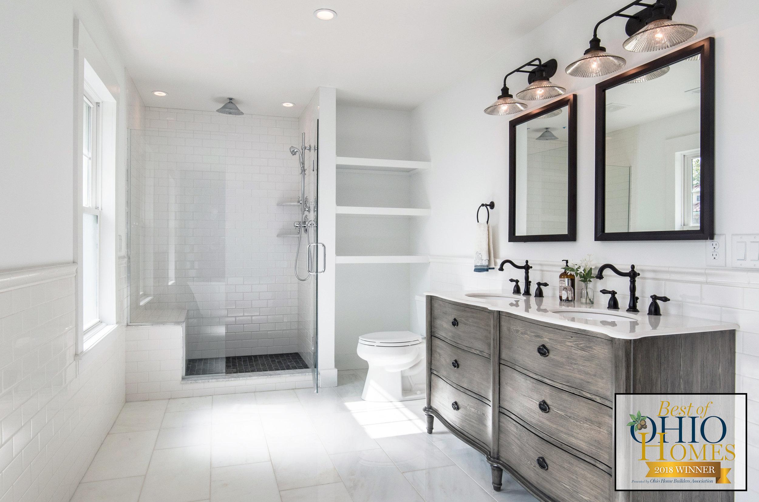 Wilbert M Bath2.jpg