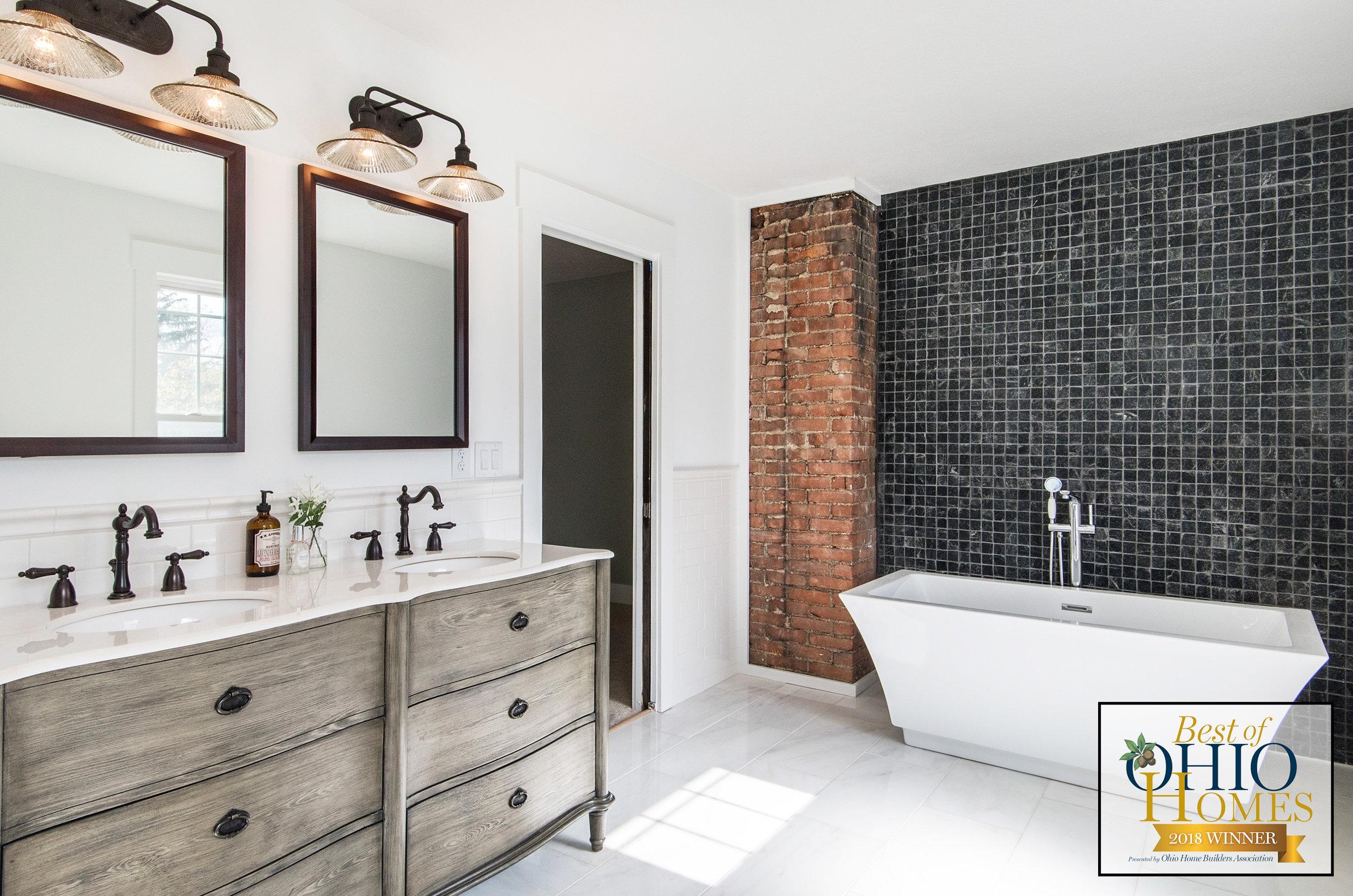 Wilbert M Bath.jpg