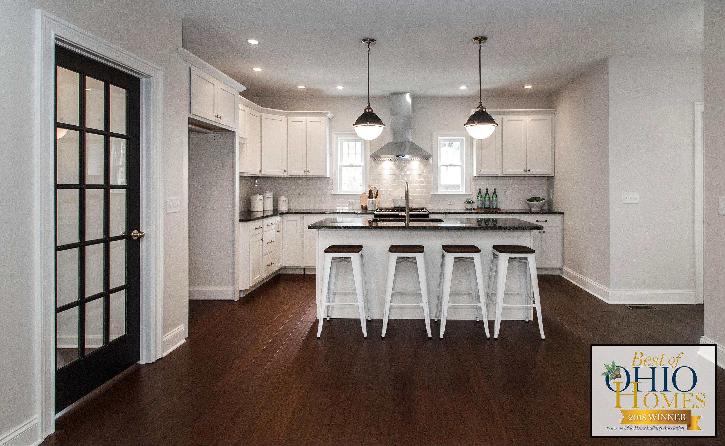 Marlowe Kitchen.jpg