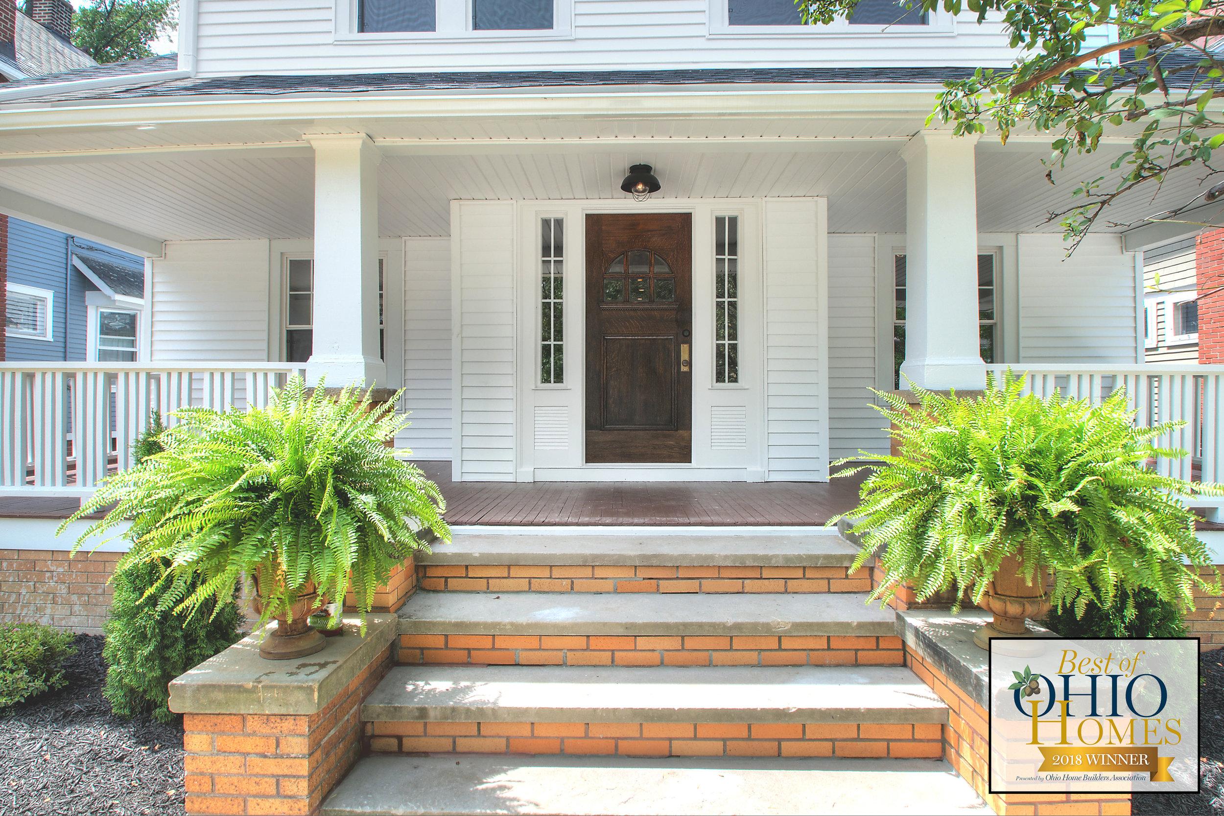 Marlowe Porch.jpg