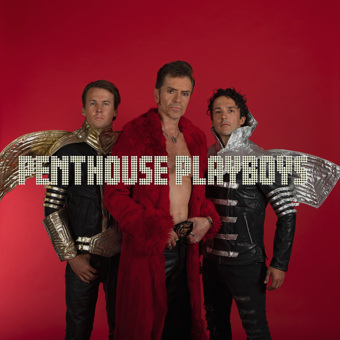penthouse playboys.png