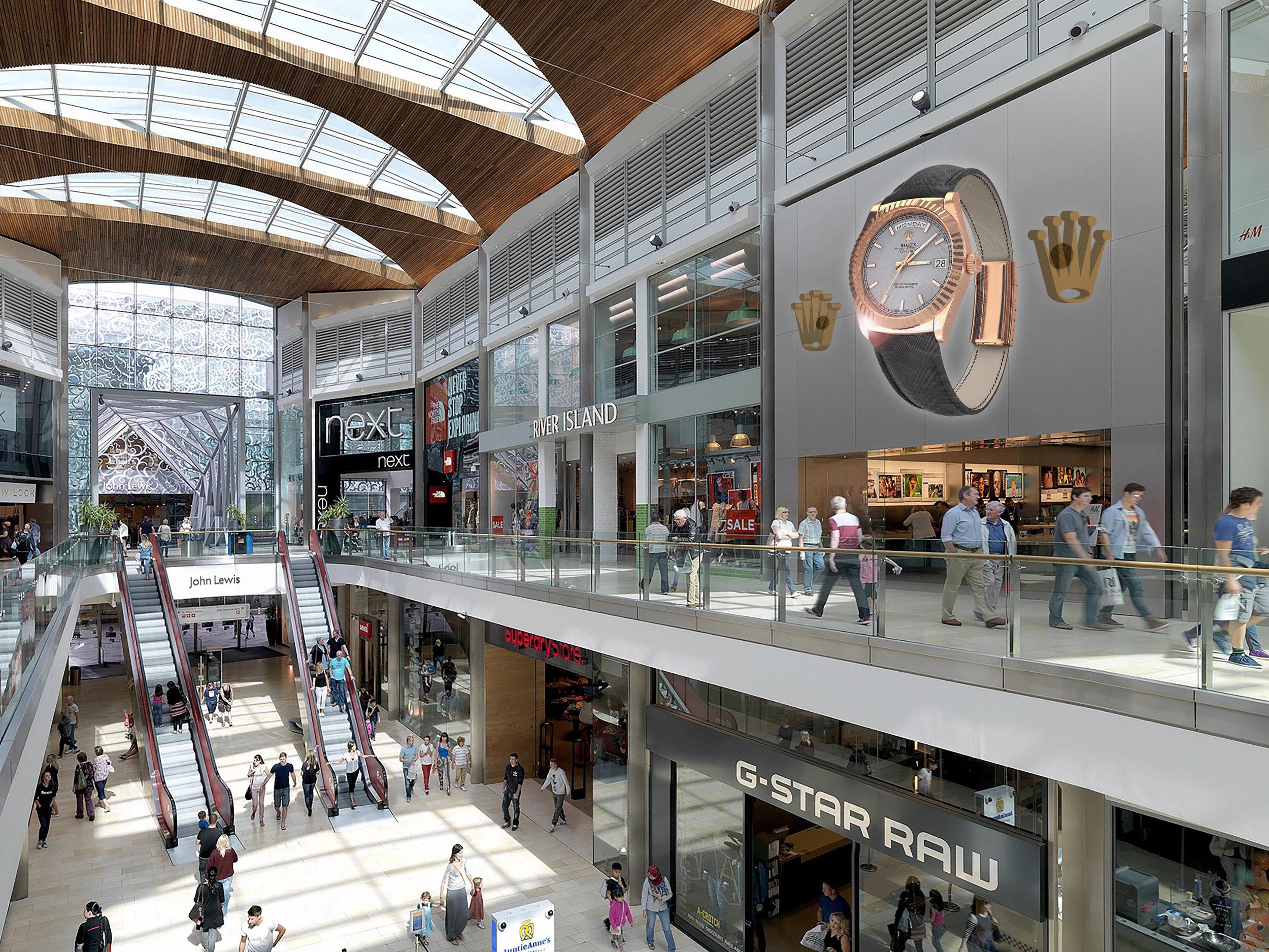 Hypervsn in  Shopping Mall.jpg