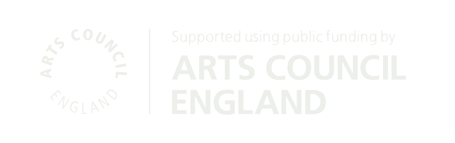 ARTS_COUNCIL_LOGO.png