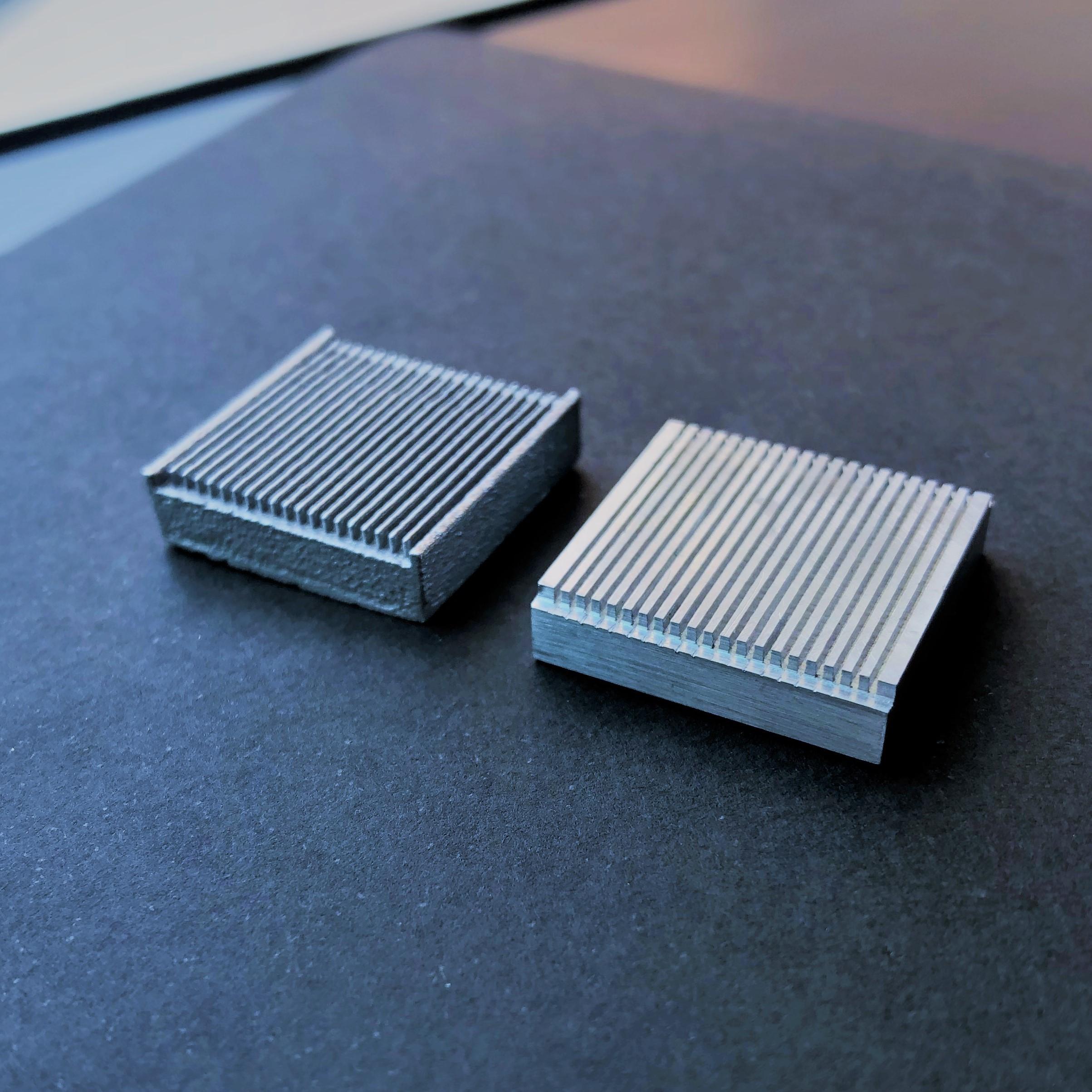 microchannels.jpg