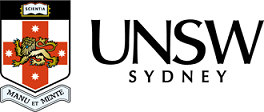 unsw-web.png