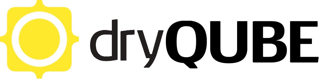 dryQUBE