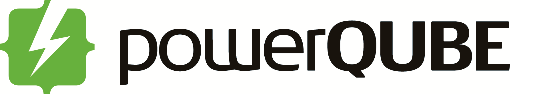 powerQUBE website length.png
