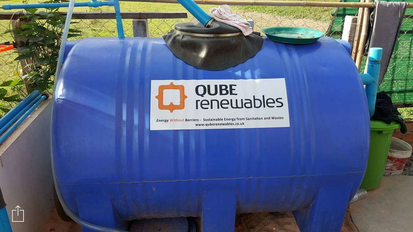 QUBE Renewables humanitarian miniQUBE homepage.PNG