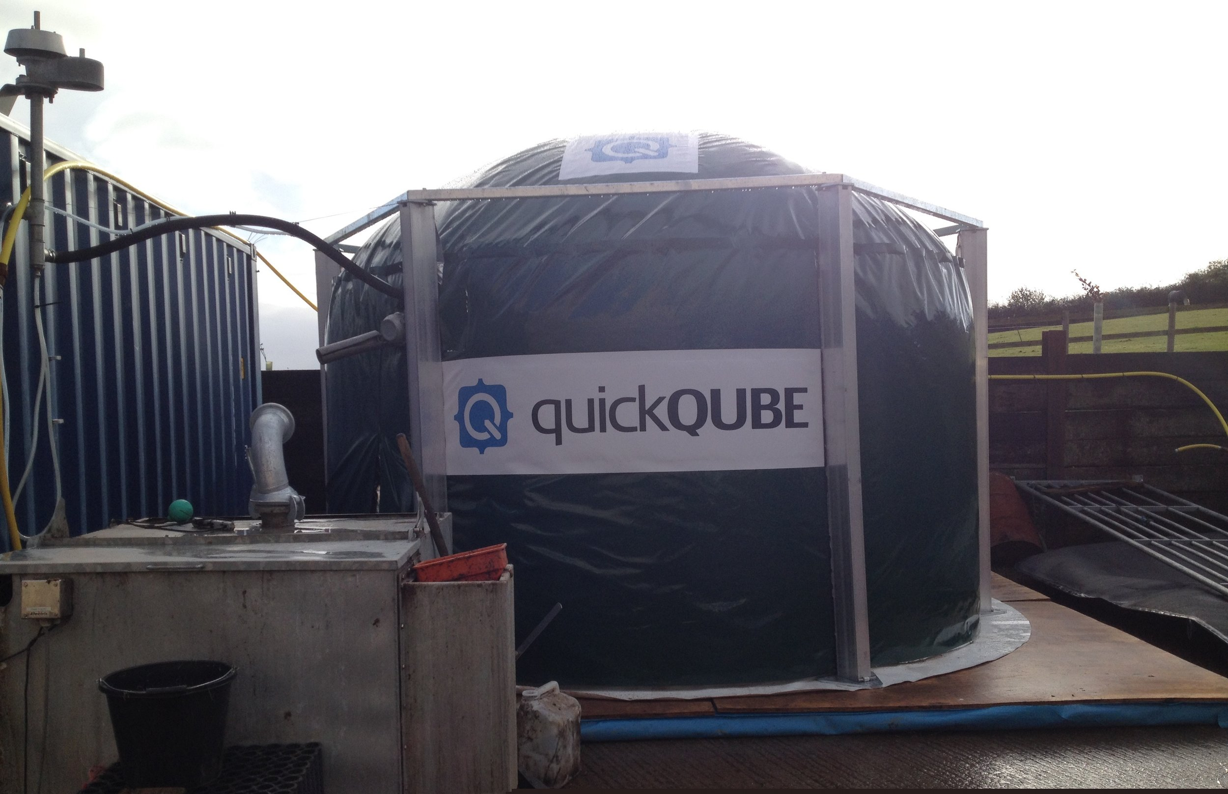 QUBE renewables - quickQUBE - The Green 20m3.JPG