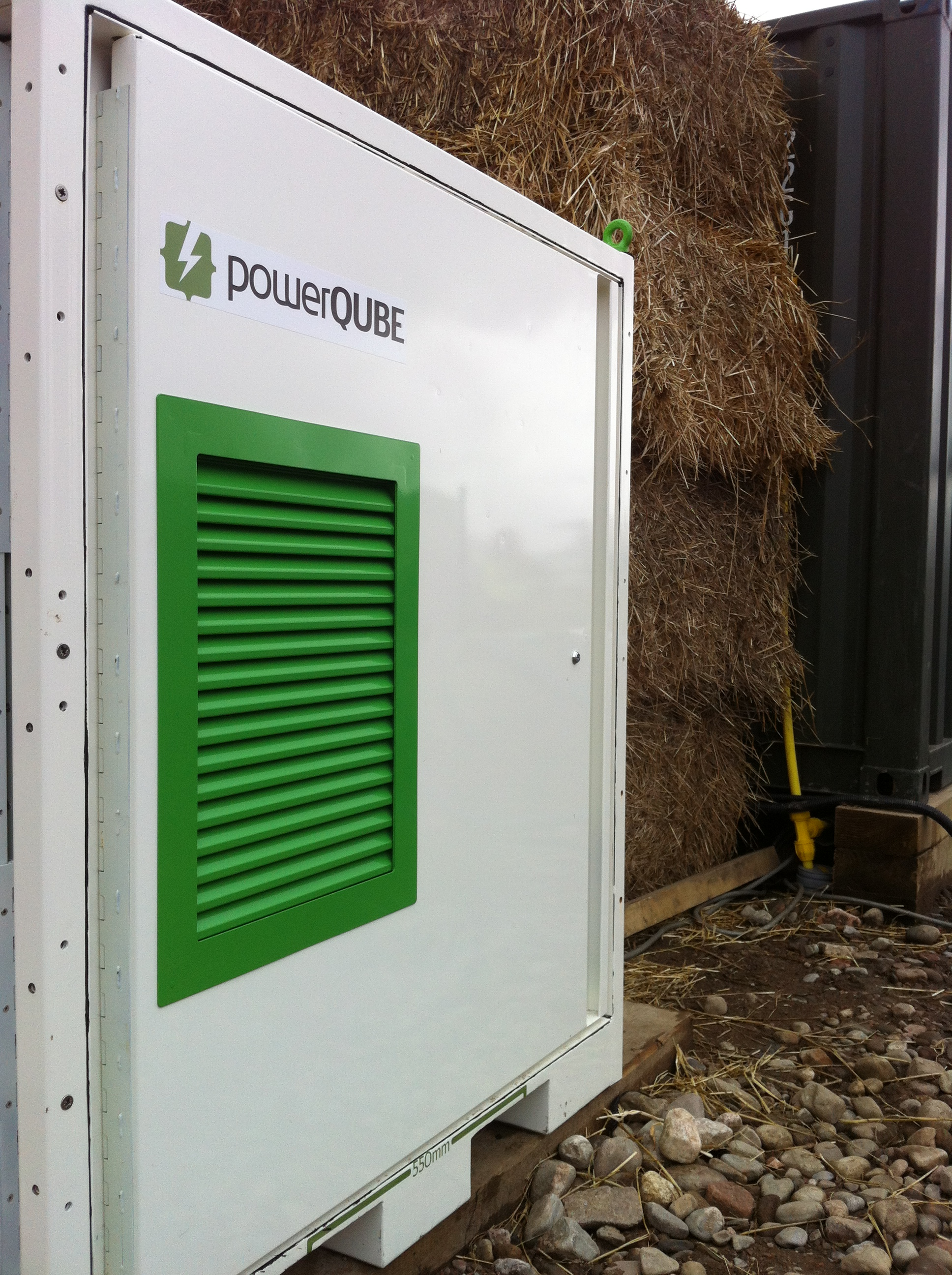 QUBE Renewables - powerQUBE - AMW.jpg
