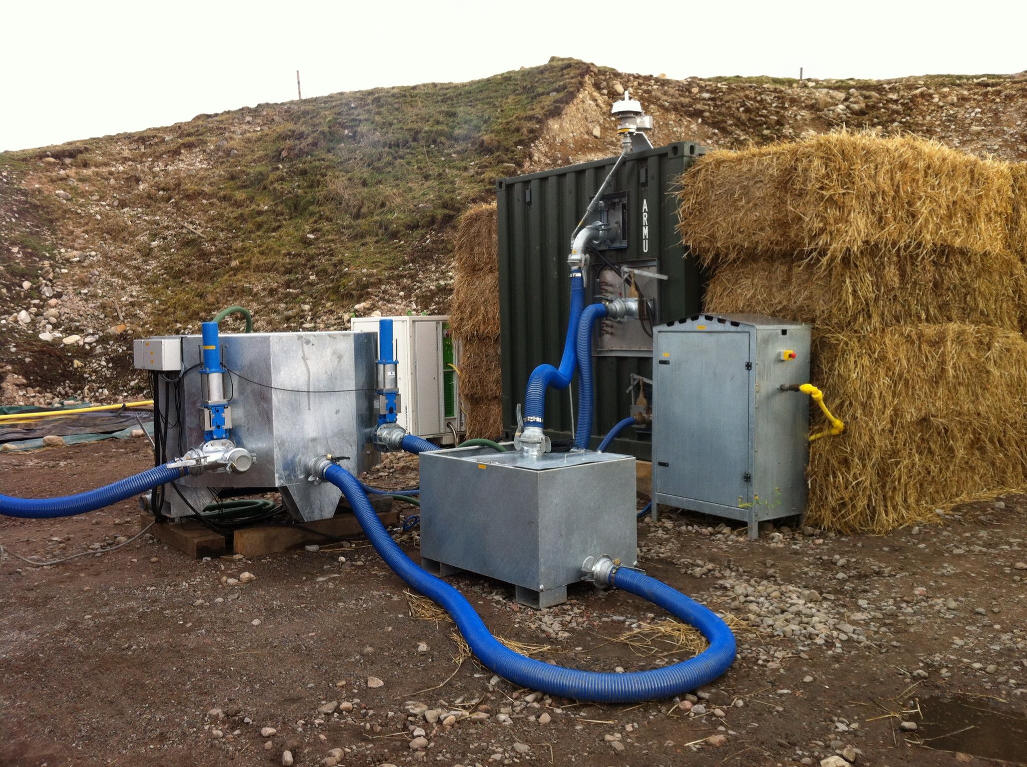 QUBE Renewables - bioQUBE - AMW.JPG