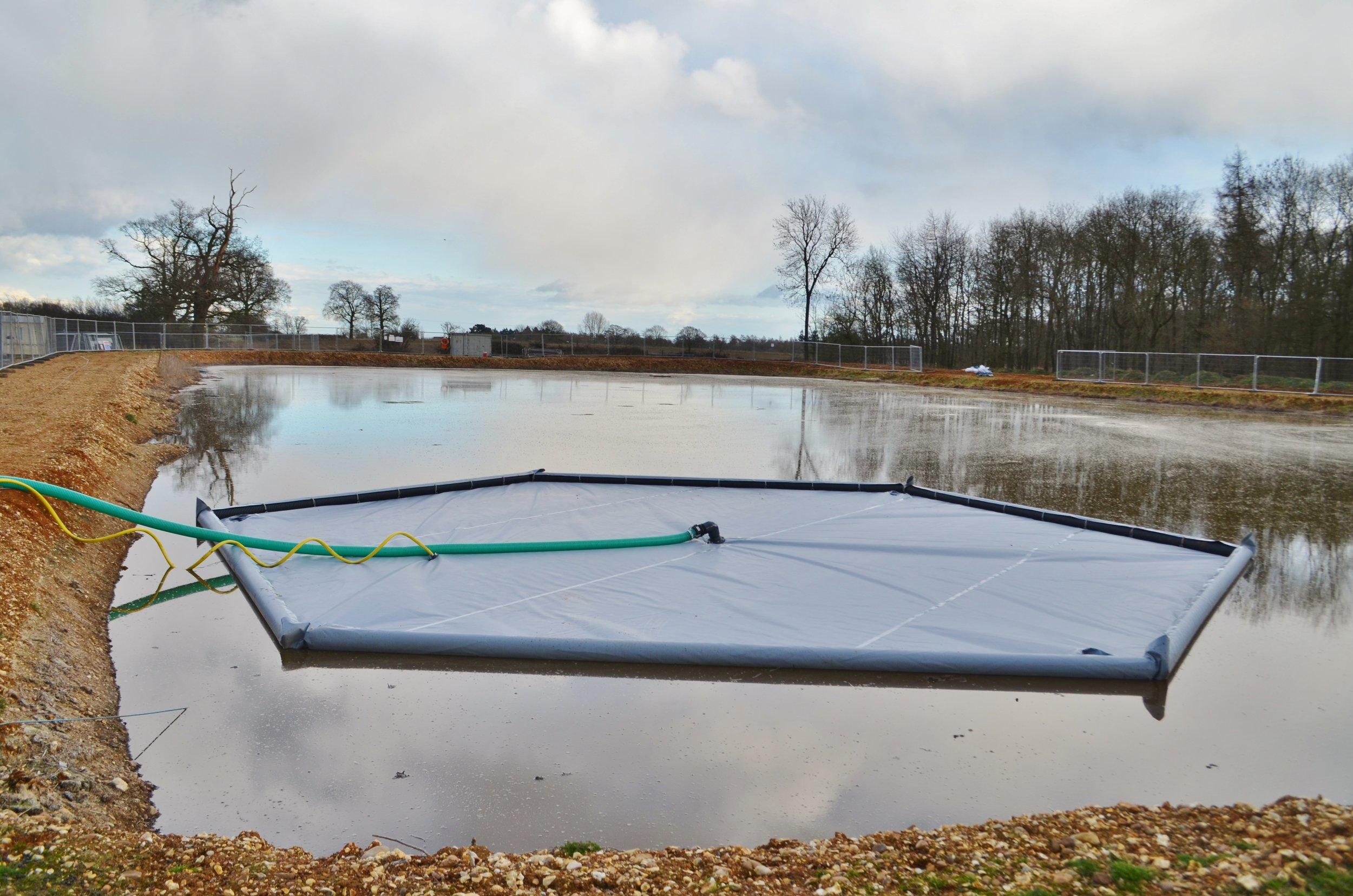 QUBE renewables - lagoonQUBE -  Mapledurham.JPG