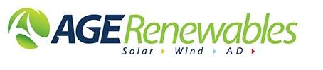 Age renewables - Copy.jpg