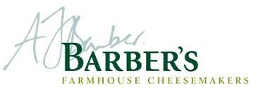 barbers cheesemakers logo.jpg