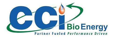 CCI-BioEnergy-Logo-1.jpg