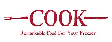 Cook Food logo.jpg
