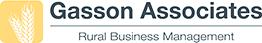 gasson associates logo.png