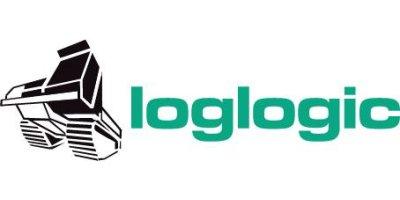 Loglogiclogo400.jpg