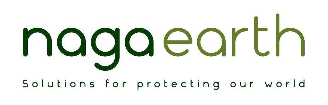 naga earth logo.jpg