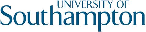 university of southampton logo.png