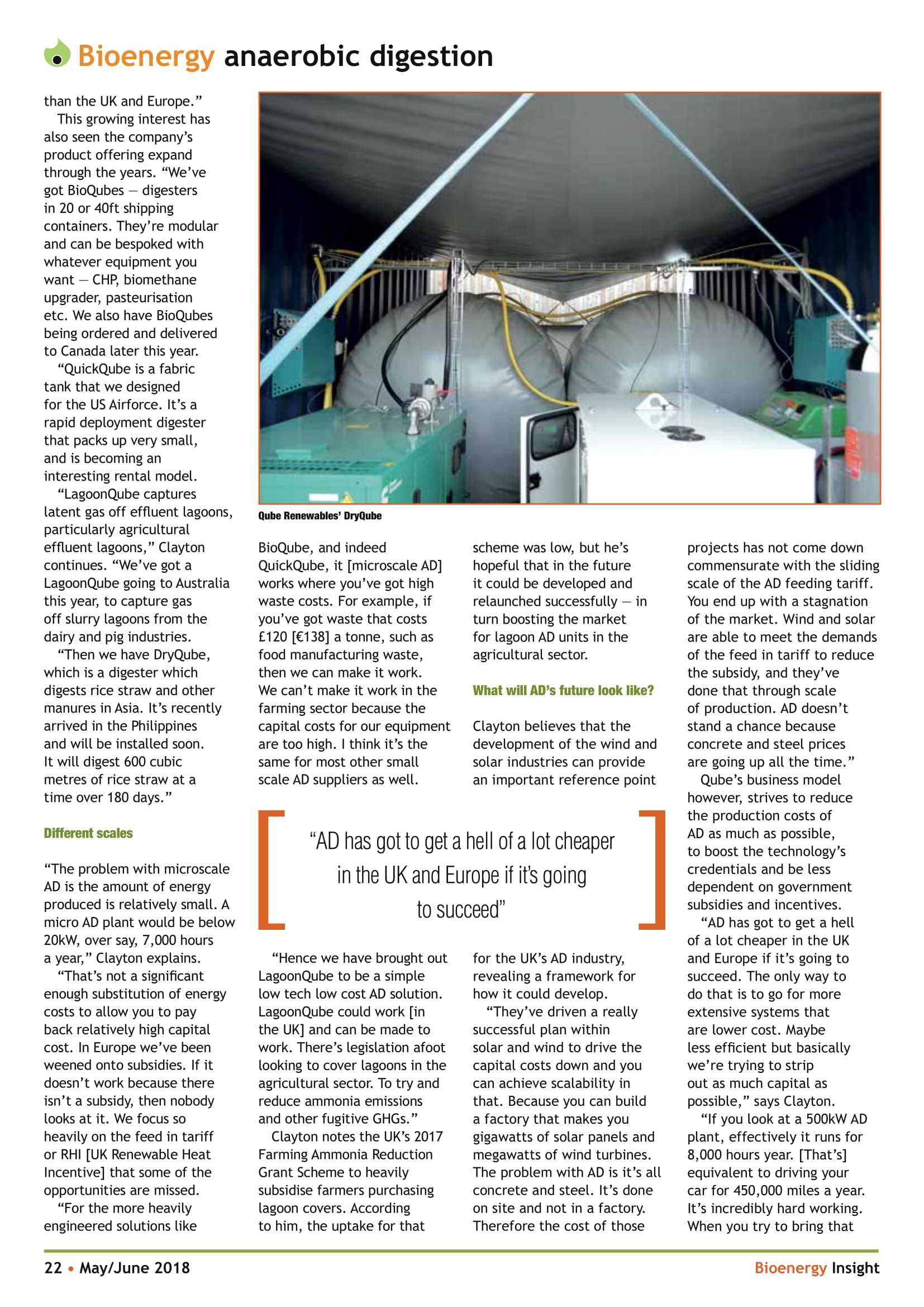 BioEnergy Insight-23-25-2.jpg