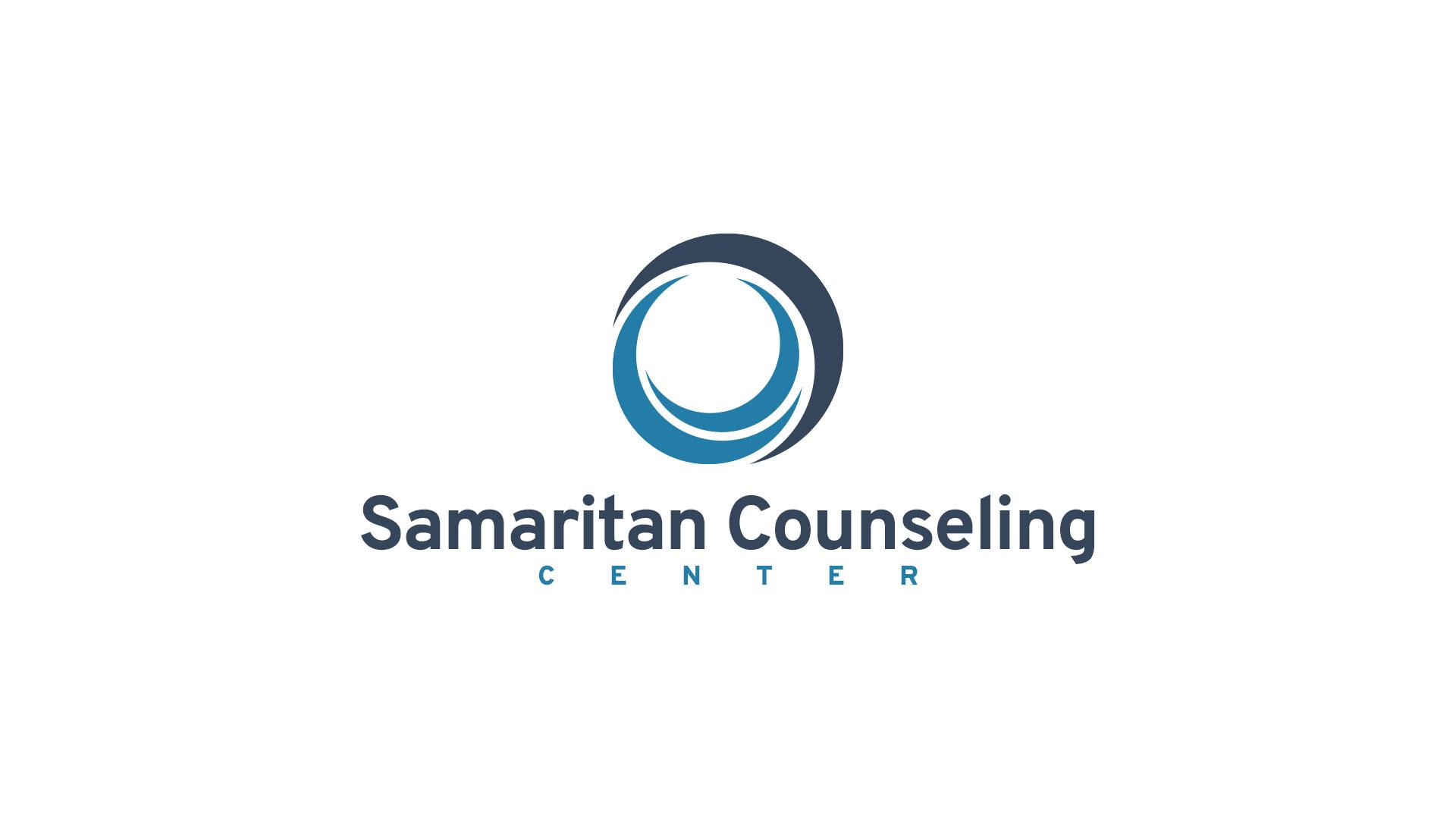 Samaritian Counseling Center