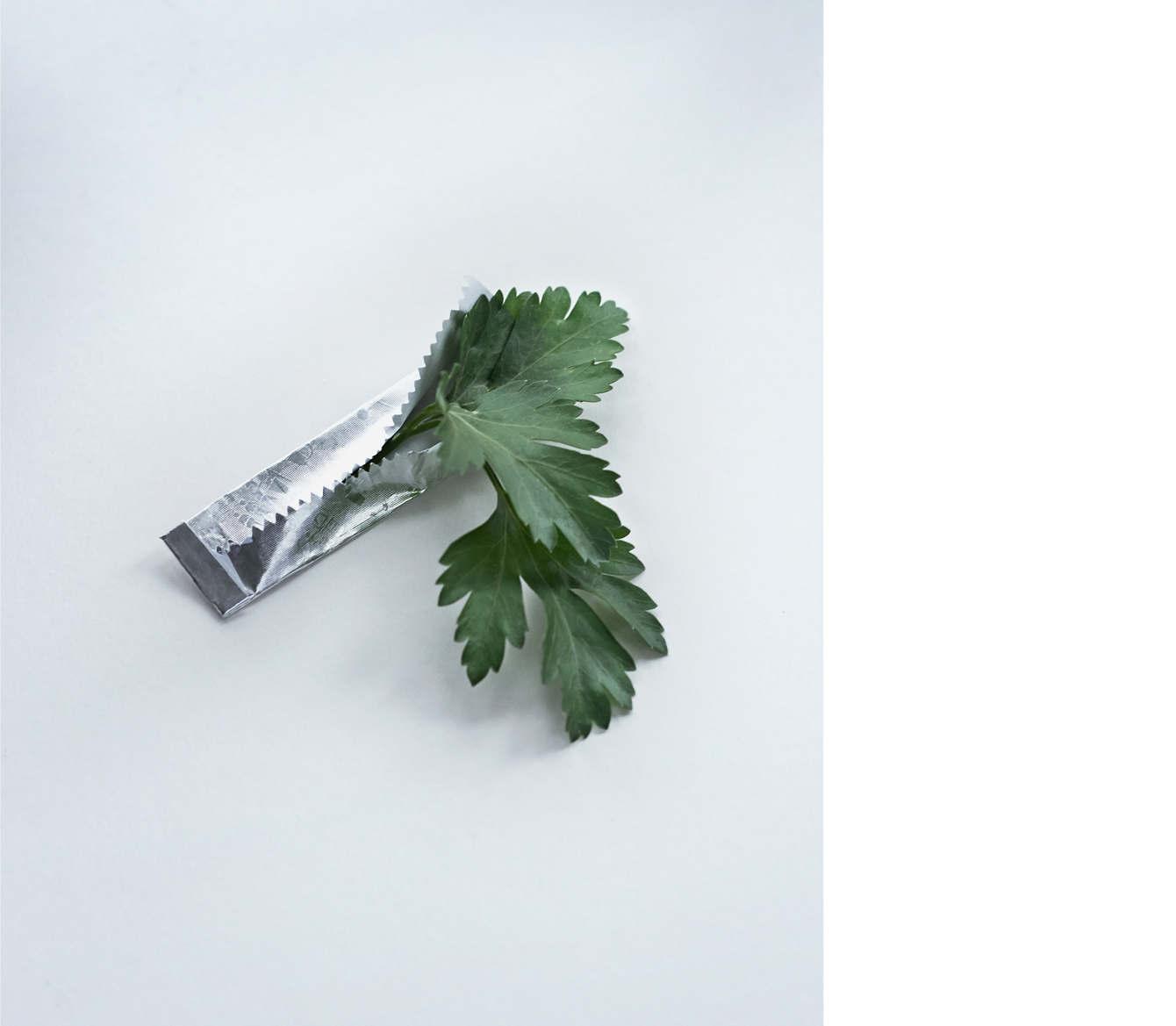 parsley_2_1340_c.jpg