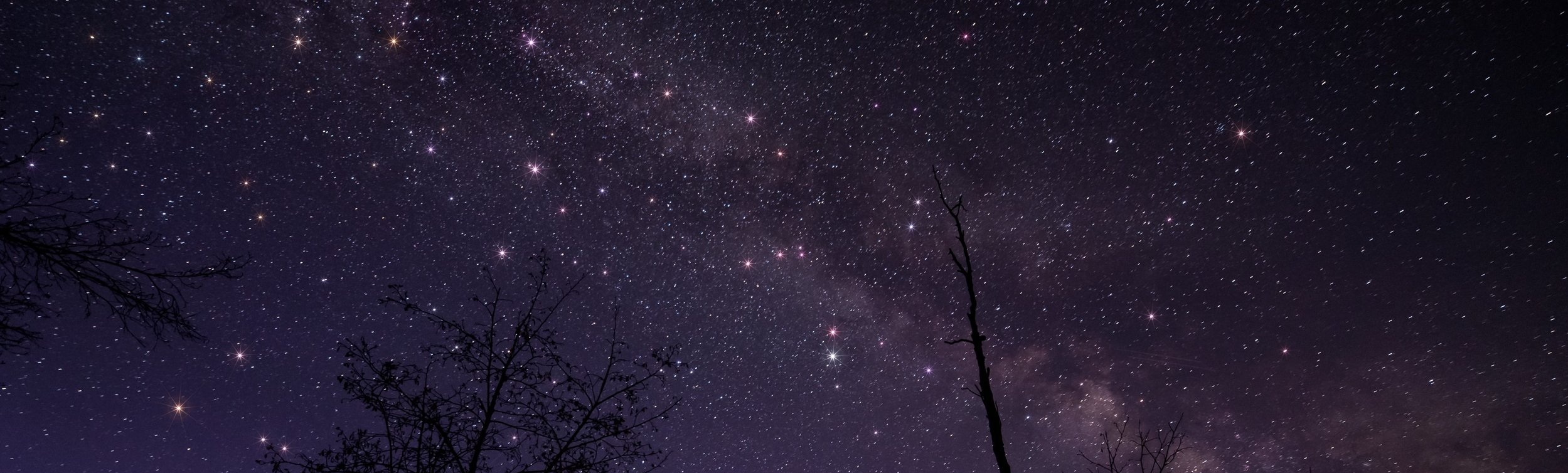astronomy-astrophotography-beautiful-view-1542493.jpg