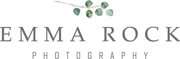ER-logo.jpg